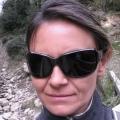 Tatiana, 43, Sarzana, Italy