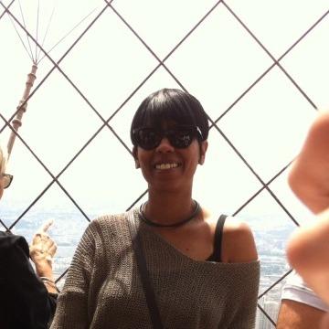 Maia, 40, Turin, Italy