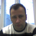 Віталій, 39, Chernovtsy, Ukraine