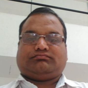 Manbar, 40, Pune, India
