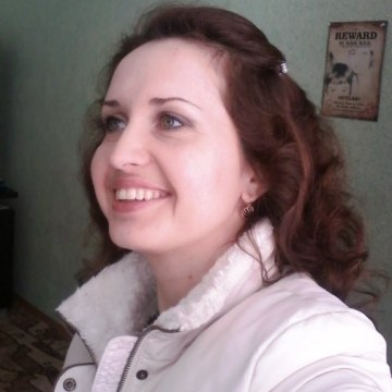 Наталья, 38, Magnitogorsk, Russia