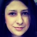 Aleksa, 25, Dnepropetrovsk, Ukraine