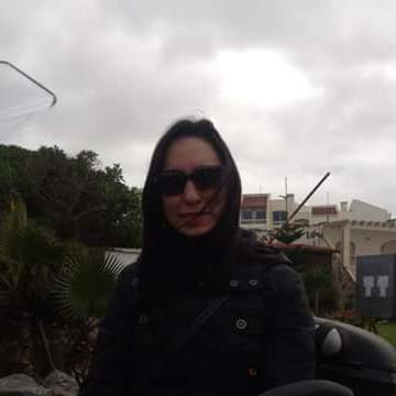 Kim, 35, Casablanca, Morocco