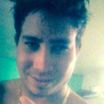 Joao Victor, 31,