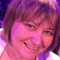 Jane, 49, Northampton, United Kingdom