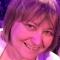 Jane, 49, Northampton, United Kingdom