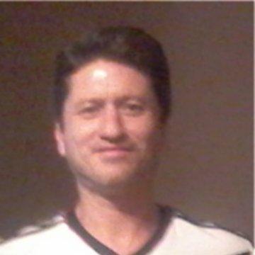 Jose Castillo, 47, Mexicali, Mexico