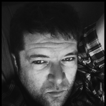 José trodebak, 43, Valencia, Spain