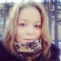 Angelinka, 24, Penza, Russia