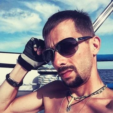 Дмитрий Смыслов, 38, Moscow, Russia