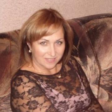 Sveta, 50, Saint Petersburg, Russia