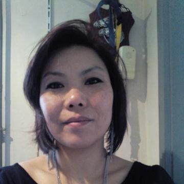 elodie, 32, Dijon, France