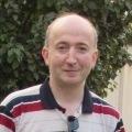 Александр, 46, Kishinev, Moldova