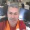 Acihan, 43, Istanbul, Turkey