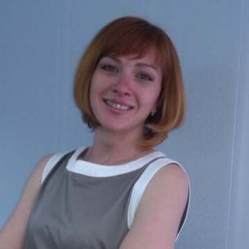 Лилия Падалко, 31, Magnitogorsk, Russian Federation