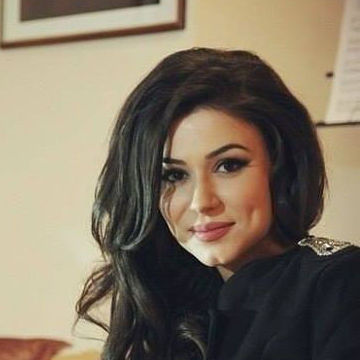 Mariya, 36, Almaty (Alma-Ata), Kazakhstan