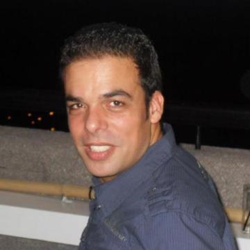 Antonio alvarez marrero, 33, Santa Cruz De Tenerife, Spain
