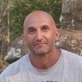 Luca, 41, Ferrara, Italy