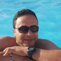 smsmgml71, 40, Alexandria, Egypt