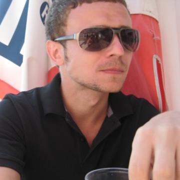 Дмитрий, 31, Rostov-na-Donu, Russia