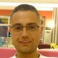 TC Serhat Karataş, 33, Ankara, Turkey