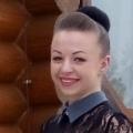 Nadya, 30, Nikolaev, Ukraine