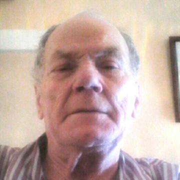 Mariano Lorcagarcia, , Murcia, Spain