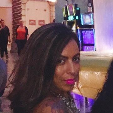 Sheila, 45, New York, United States