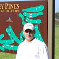 Anderson James, 51, Phoenix, United States