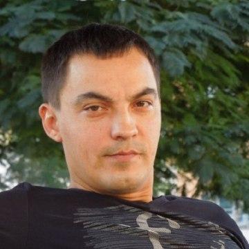 вмталий, 35, Chelyabinsk, Russia