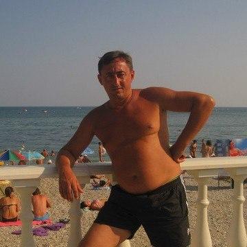 Аликсан Мкртчян, 43, Kupyansk, Ukraine