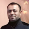 Masoud, 42, Dubai, United Arab Emirates