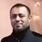Masoud, 43, Guangzhou, China