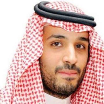 hmr, 31, Jeddah, Saudi Arabia