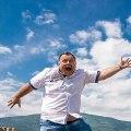 Евгений Власов, 55, Moscow, Russia