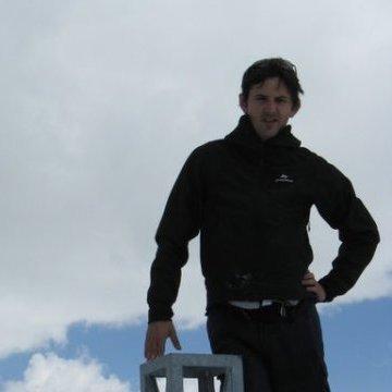 gianluca, 37, Brescia, Italy