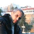 sadık, 35, Antalya, Turkey