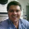 Eduardo Daniel Demo Emma, 45, San Luis, Argentina