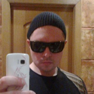 Дима Рулез, 40, Dnepropetrovsk, Ukraine