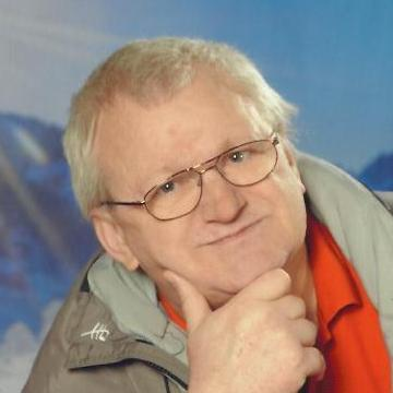 Marcel der Grosse, 57, Linz, Austria