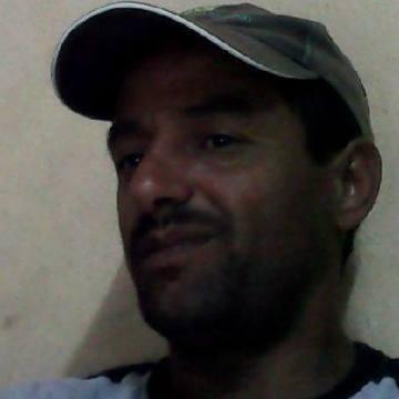 Agoubi Zohaier, 39,