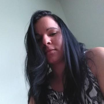 lili, 30, Canada, United States