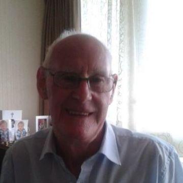 tom, 79, Birmingham, United Kingdom