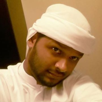 Shaaz ... :), 29, Dubai, United Arab Emirates