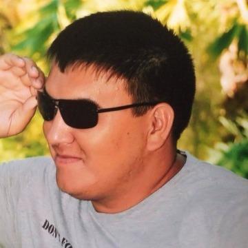 Олжас, 31, Karaganda, Kazakhstan