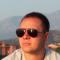 Александр, 26, Kharkov, Ukraine