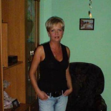 Anna, 45, Szczecin, Poland