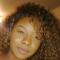 Ketura Datus, 23, Valence, France