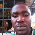 mozumba, 31, Enugu, Nigeria