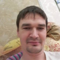 Илья Новоселов, 33, Moscow, Russian Federation